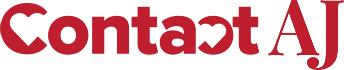 澳洲著名中西婚恋介绍服务公司 Contact AJ - 澳洲著名中西婚恋介绍服务公司