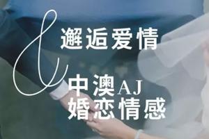 【中澳AJ婚恋 】本周优质会员推荐
