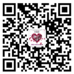 Ally-Wechat