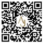 AJ-Wechat-QR