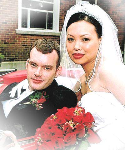 couple-y0021400