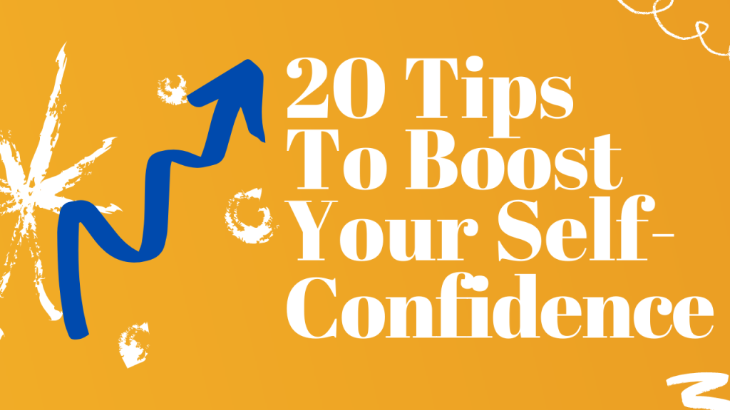 20-tips