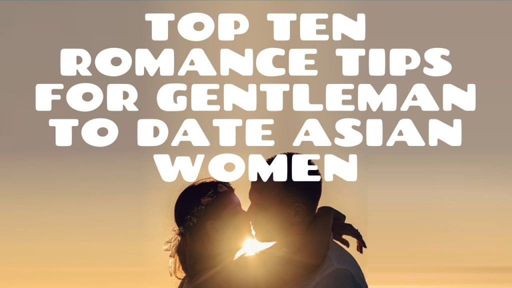 top-ten-romance