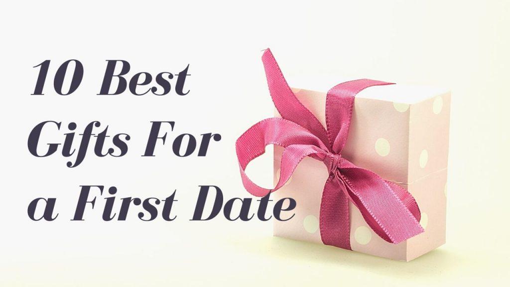10-best-gift