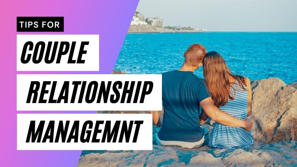 couple-relationship-management