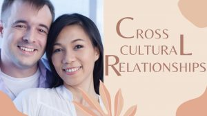 cross-cultural-relationships