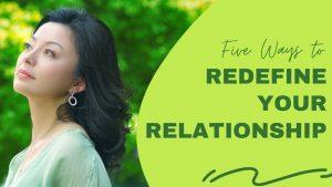 five-ways-to-refine