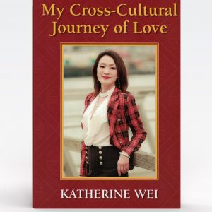 My Cross-Cultural Journey of Love